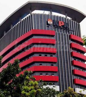 Siap Jalankan Perintah Jokowi, Pimpinan KPK akan Bina 75 Pegawai Tak Lolos TWK
