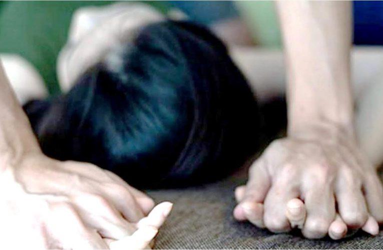 Remaja Perempuan di TTS Disekap Berhari-hari dan Diperkosa