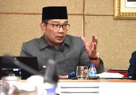 Gubernur Jabar Sebut 53 Orang Positif Covid-19 saat Arus Mudik