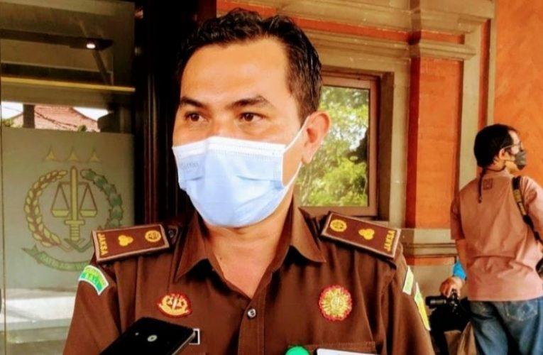 Berkas Dinyatakan Lengkap, Tiga Tersangka Kasus Korupsi LPD Gerokgak Segera Disidang