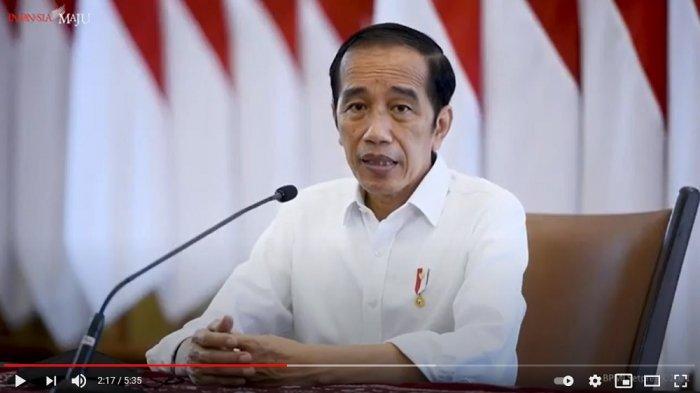 Menteri Diminta Bagikan Vitamin dan Obat untuk Masyarakat hingga Pasien Covid