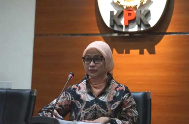 KPK Keluarkan SE Terkait Pencegahan Korupsi di Industri Jasa Keuangan