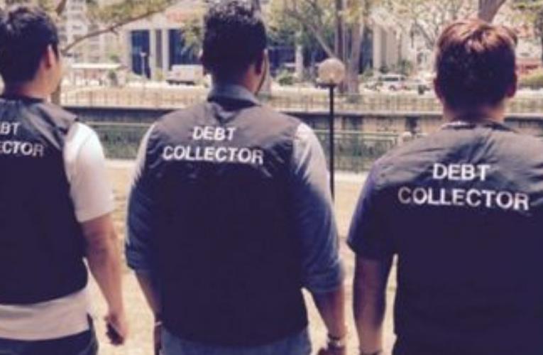 Cegah Kasus Pengeroyokan di Monang-maning Terulang, Polda Bali Larang Finance Gunakan Jasa Debt Collector